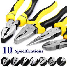 electricianwirestripper, multifunctionwirestripper, boltcutter, Tool