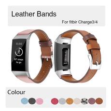 highcostperformance, Wristbands, Fashionable, leather