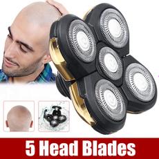 Head, shaverrazor, Electric, shaverblade