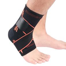 Sport, Sleeve, anklebracecompressionsleeve, Socks