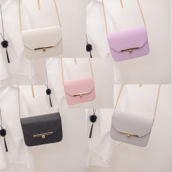women bags, Shoulder Bags, Fashion, sweetgirlbag