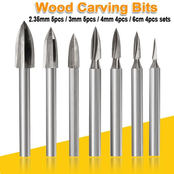 Steel, Wood, carvingknife, woodcarvingtool