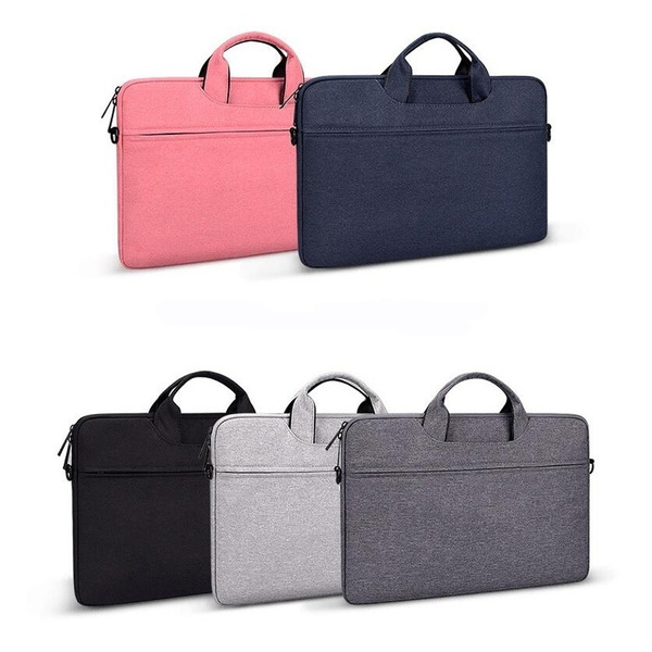 case, Shoulder Bags, lenovo, notebookbag