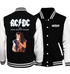 Heavy, hoodiesformen, Fashion, casacosmasculino