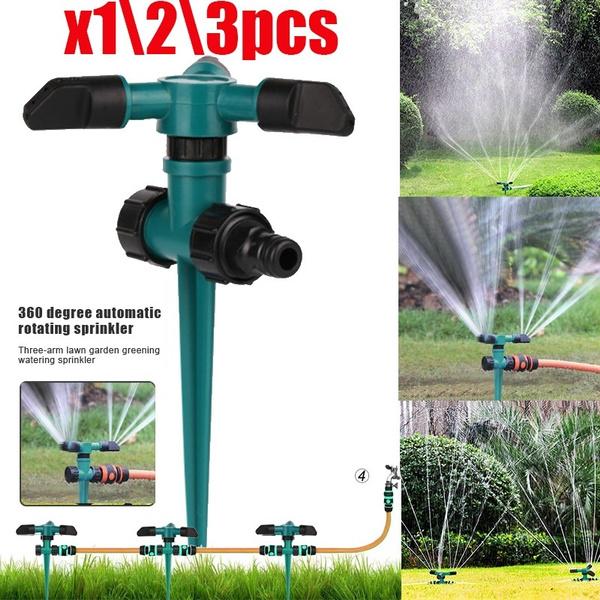 Watering Equipment, rotarysprinkler, irrigationsystem, Garden