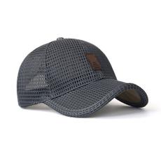 men hat, sports cap, Fashion, snapback cap