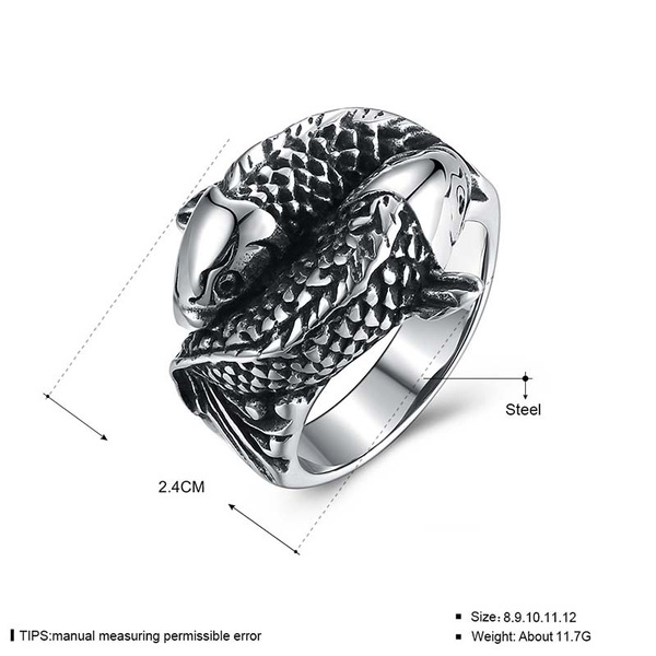 Steel, Fashion, nationalstyle, Jewelry