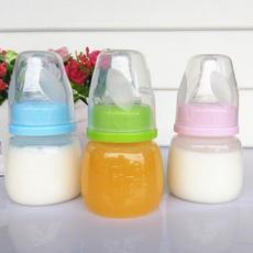 fruitinfuserbottle, feedingbottle, nursingbottle, waterbottle