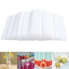 Plastic, lollipop, dessertdecorator, lollipoplolly