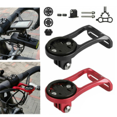 Bikes, bicycleframe, Bicycle, Sports & Outdoors