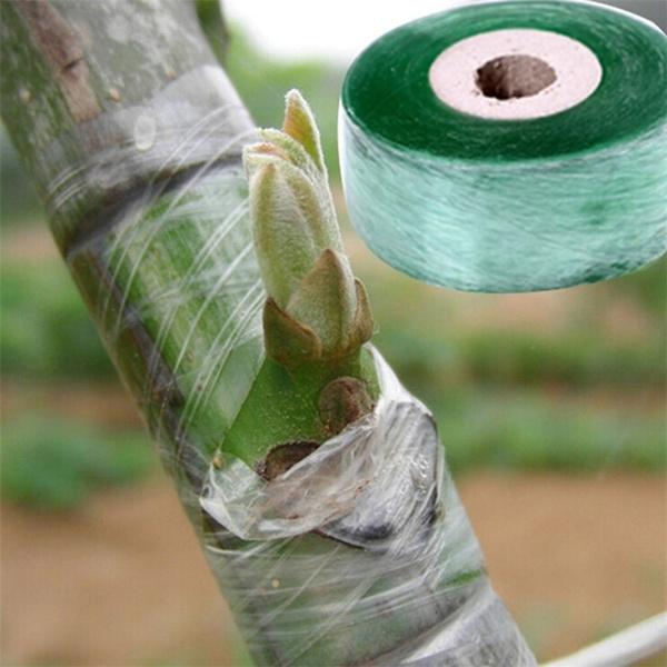seedlingbindbelt, biodegradable, Gardening, Garden