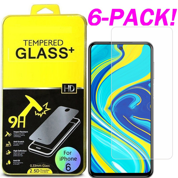 redminote8t, xiaomiredmik30screenprotector, xiaomiredminote8tglas, xiaomiredmik20glas