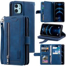 Fashion, iphone12procase, iphone11promaxcase, Phone