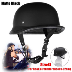 motorcycleaccessorie, motorcyclehalffacehelmet, hardhelmet, motocrossbike
