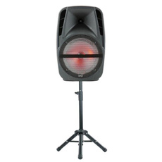 Microphone, Speakers, party, Audio