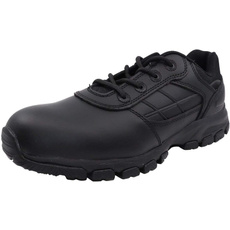 leather, Clothing & Shoes, Outdoor, Shoes