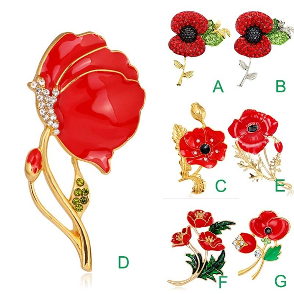 Flowers, Gifts, Fashion Jewelry, Crystal
