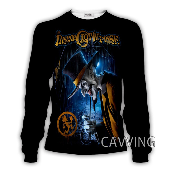 Crewneck Sweatshirt, Fashion, kids clothes, New arrival