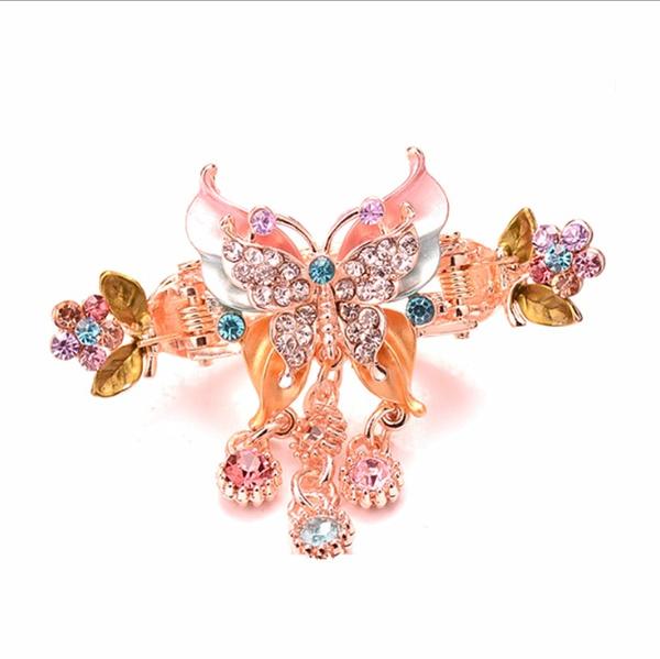 hair, diamondhairpin, Jewelry, DIAMOND