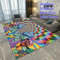 doormat, Decor, bedroomcarpet, Home Decor