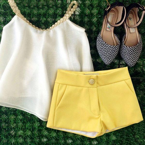 vesttop, shirttop, babyoutfitset, Shorts
