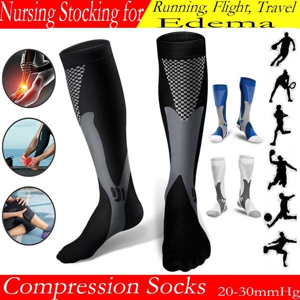 runningsock, sockscompressionsock, Athletics, men women