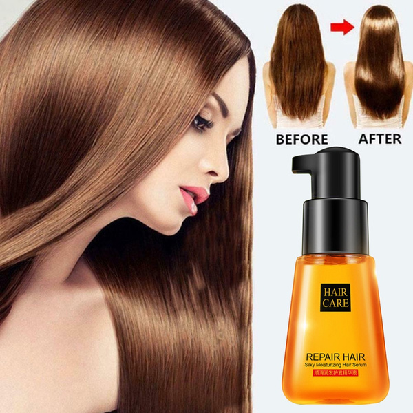 hair, hairoilfordamagedhair, hairoilforfasthairgrowth, arganoil