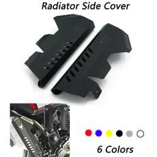motorcycleprotector, yamahamotorcycle, yamahamotorcycleaccessorie, Cover