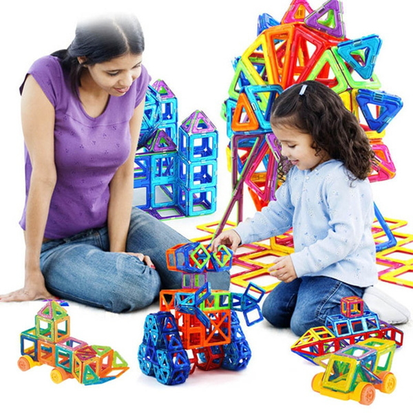 Mini, Toy, buildingblockscastle, buildingblocksbrickstoy