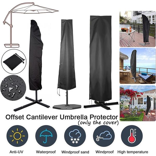 Patio, gardenfurniture, Garden, Waterproof