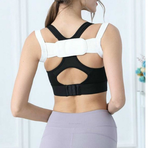 Shoulder, Fashion Accessory, Adjustable, unisex