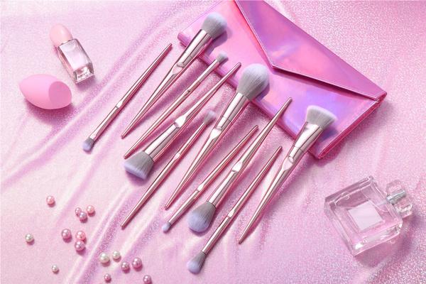 eyebrushset, Makeup Tools, eye, Gifts