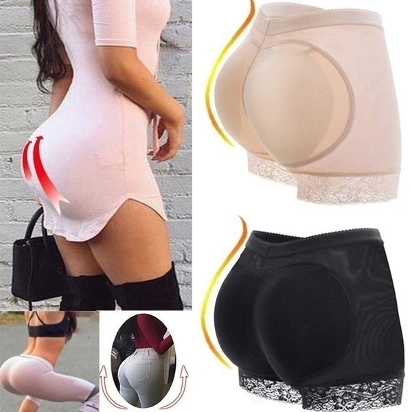 enhancer, sexy underwear, Underwear, Panties