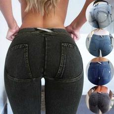 womens jeans, Leggings, Plus Size, Waist