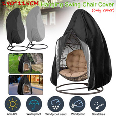 hangingchair, patioeggchaircover, swingchaircover, rattanfurnitureoutdoor