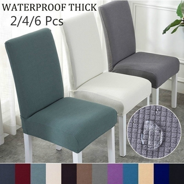 chaircover, thickchaircover, spandexchaircover, Waterproof