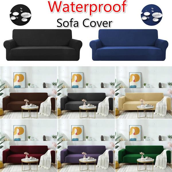 sofasllpcover, armchairslipcover, sofadecanto, sofacover3seater