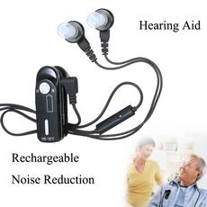 hearinglos, soundamplifier, digitalhearingaid, hearingaid