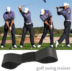 Fashion Accessory, golfsimulator, Golf, golftraining