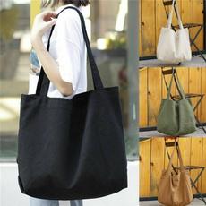 Luggage & Bags, Totes, functionalbag, Tote Bag