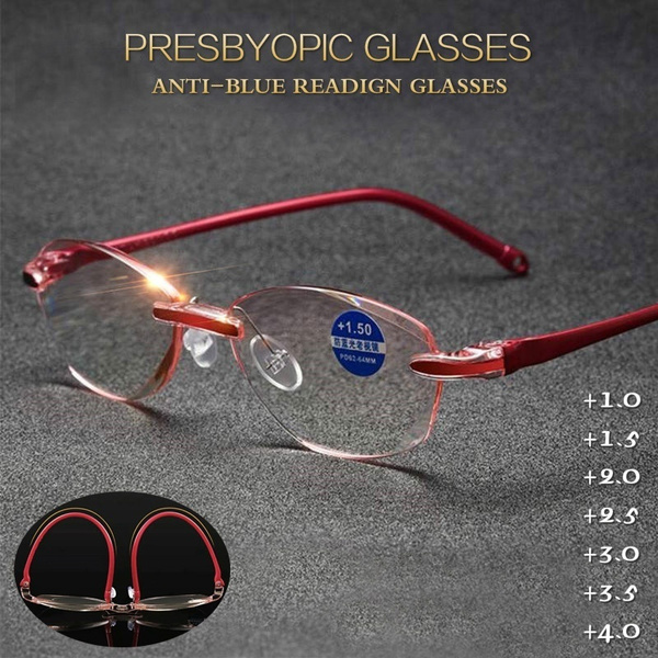 lights, Blue light, presbyopiceyeglasse, glasses accessories
