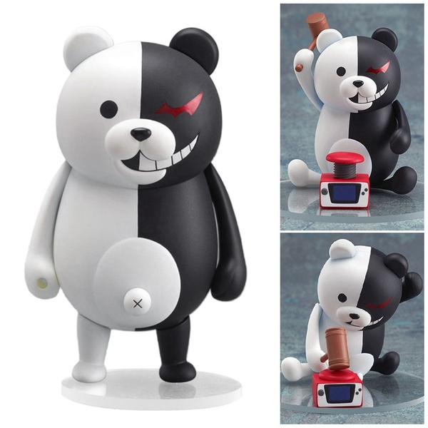 Products, Toy, figure, doll