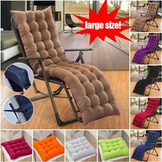 Patio, folding, Garden, outdoorchaircushion