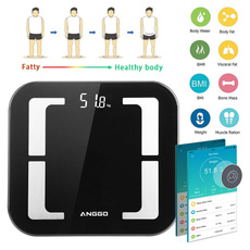 loseweigh, Mini, Scales, Weight