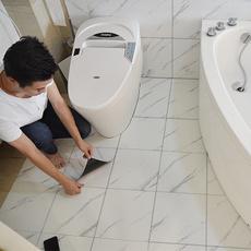 floorleather, Waterproof, Wall, Household