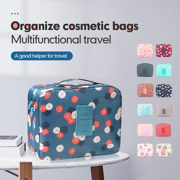 Bags, storage bag, Travel Bag, Storage