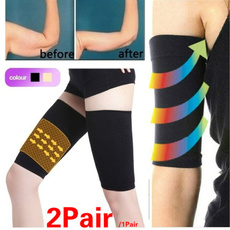 Fashion Accessory, perderepeso, Beauty, armsleeve