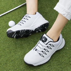 Outdoor, leather shoes, Outdoor Sports, Waterproof