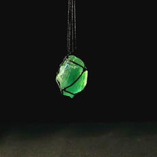 Natural, Jewelry, rawstone, Handmade