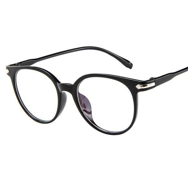uvprotection, Blue light, glasses frames for women, glasses frame